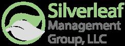 Silverleaf Management Group Logo